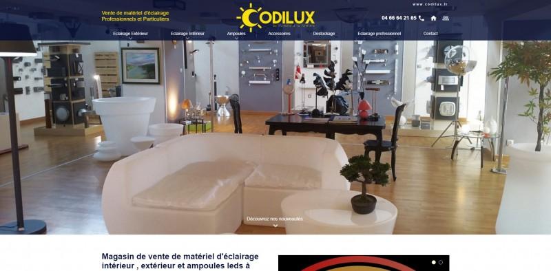 codilux