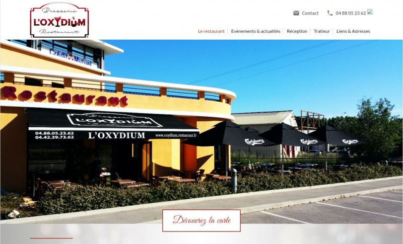 Vente de moto pertuis durance moto agence web for Axa salon de provence