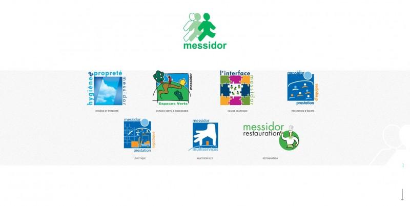 association messidor
