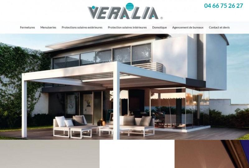 Veralia