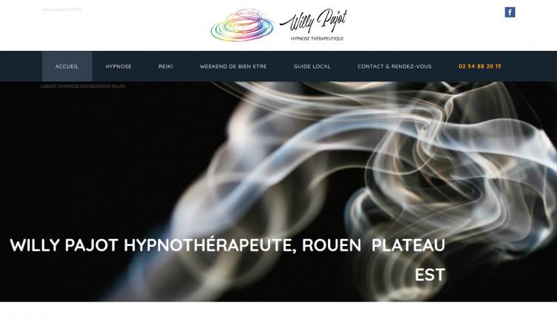 hypnotiseur Rouen