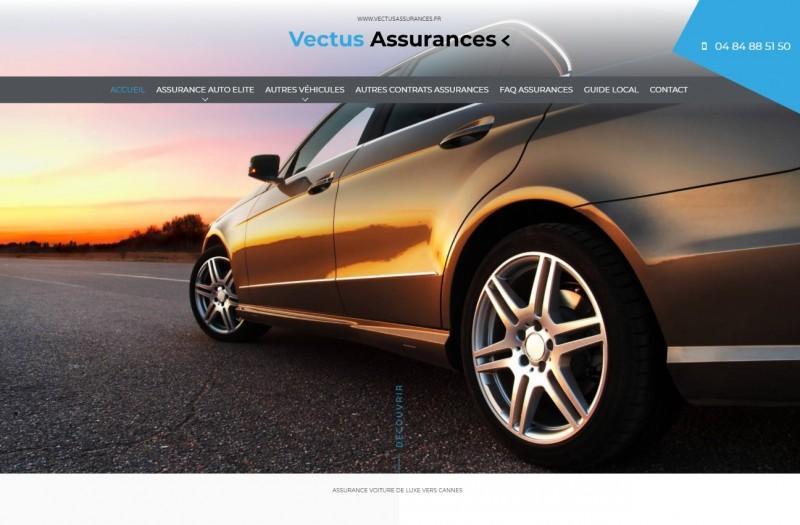 Vectus Assurances
