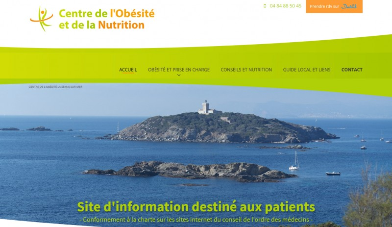 opération pour maigrir Toulon