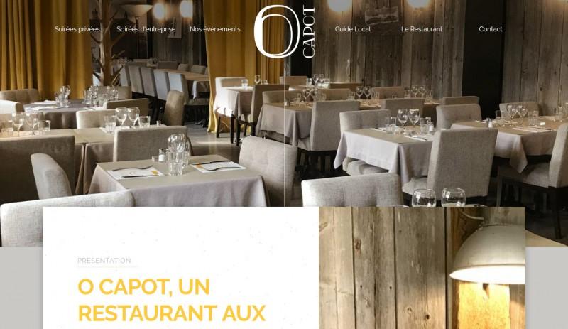 restaurant pour mariage vers Lyon