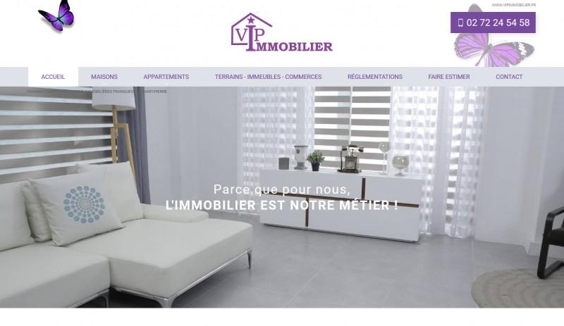transactions immobilières Franqueville-Saint-Pierre
