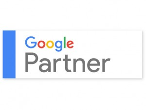 agence Google Partners Marseille
