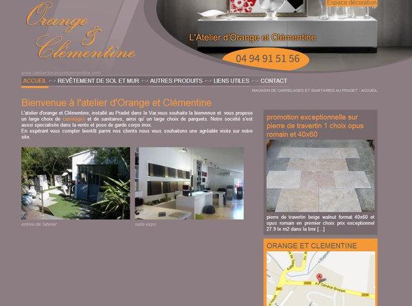 cabinet de chirurgie dentaire lyon dr philippe martin agence web marseille jalis. Black Bedroom Furniture Sets. Home Design Ideas