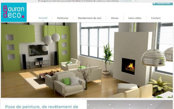 nos clients agence web marseille jalis. Black Bedroom Furniture Sets. Home Design Ideas