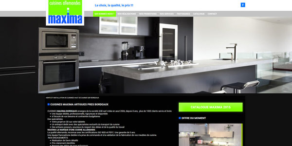 nos clients agence web marseille jalis. Black Bedroom Furniture Sets. Home Design Ideas