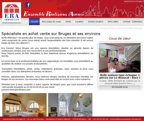 institut de beaut aix les milles institut du sun r alisations agence de communication web. Black Bedroom Furniture Sets. Home Design Ideas