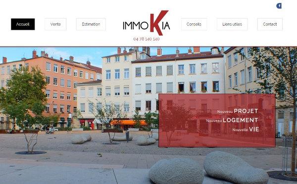 Estimation de biens immobiliers sur Lyon