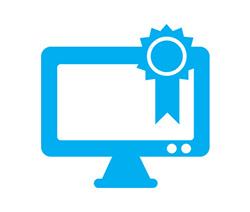 Un Pôle R&D référencement et webdesign