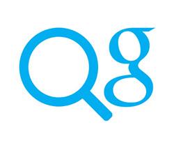 Certif Google et Bing Ads