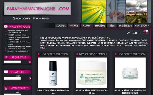 magasin de literie en ligne royal literie r 233 alisations agence de communication web 224 marseille