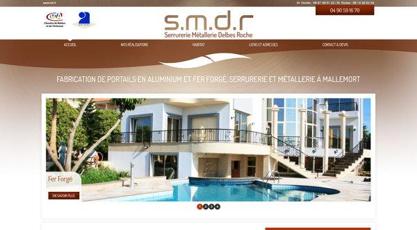Location d 39 affichages publicitaires en seine maritime for Axa salon de provence